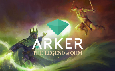 Arker-Announces-Launch-of-a-Crypto-Rewarding-Gaming-Option.png