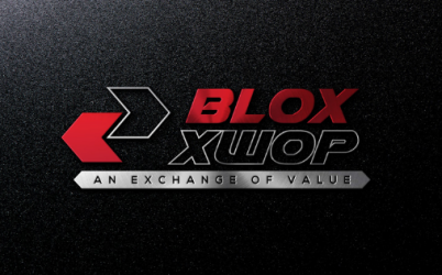 BloxXwop-is-a-New-Bitcoin-Exchange.png
