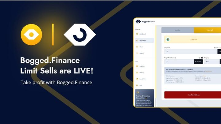 Bogged-Finance-Launches-Take-Profit.jpg