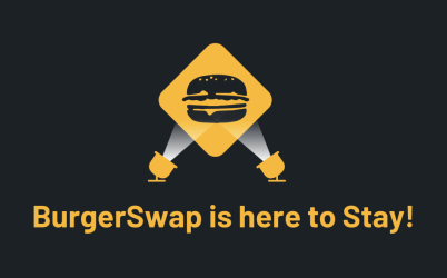 BurgerSwap-is-here-to-Stay.png
