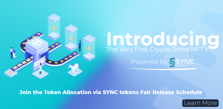 Buy-SYNC-Tokens-and-Create-NFT-Crypto-Bonds.png
