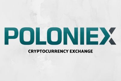 CRYPTOCURRENCY-EXCHNAGE-2.jpg