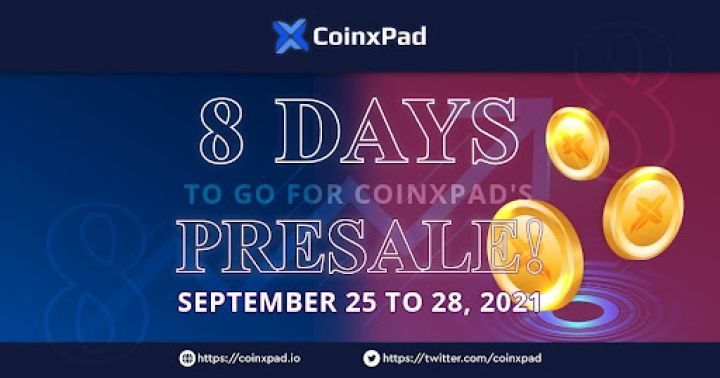 CoinxPad-Presale-to-Kick-off-on-September-25th.jpg
