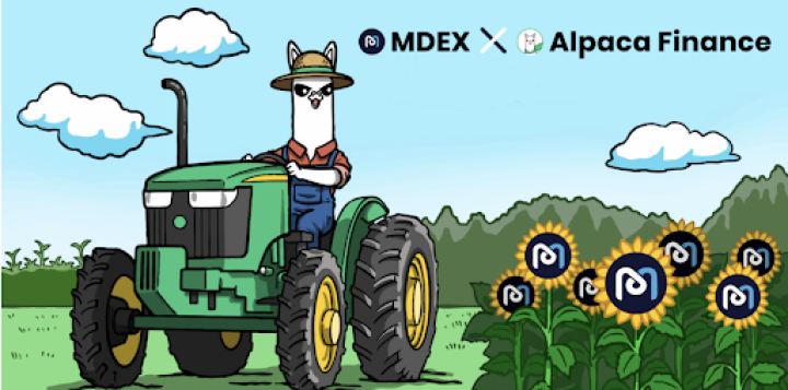 Combination-of-MDEX-and-Alpaca-Finance.png