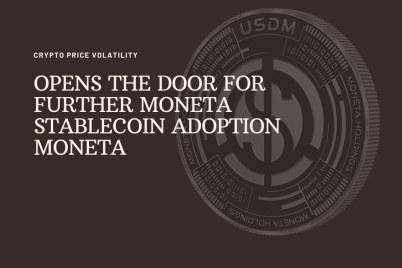 Crypto-Price-Volatility-Opens-the-Door-for-Further-Moneta-Stablecoin-Adoption.png