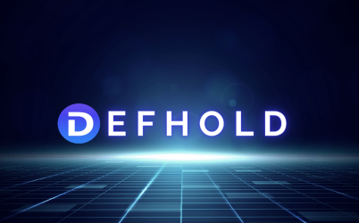 DEFHOLD-Unveils-New-Products-in-Time-for-Christmas.png