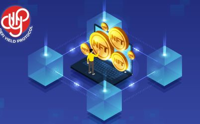 DYP-Protocol-New-NFT-Competition.jpg