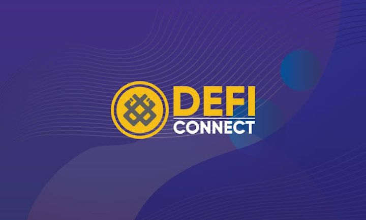 DeFi-Connect-Warms-up-for-DefiPay-Launch.jpg