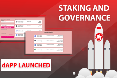 DeFi-Yield-Protocol-DYP-Staking-and-Governance-is-Now-Live.png