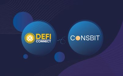 DeFiConnect-Lists-on-Coinsbit-As-It-Prepares-to-Launch-the-DefiPay-Solution.jpg