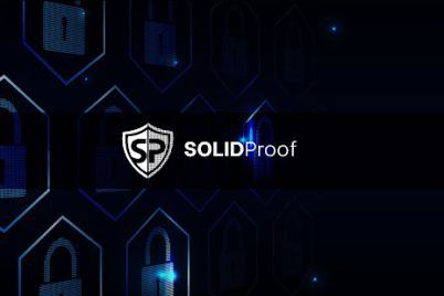 Defi-Projects-Can-Use-Solidproofs-Auto-Audit-Tool.jpg