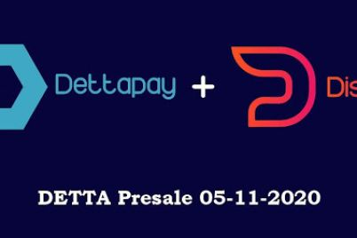 Dettapay-Token-Presale-On-DistX-Platform.jpg