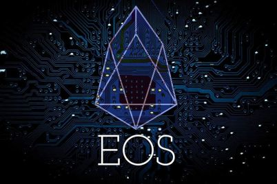 EOS-Price-Analysis1.jpg