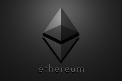 ETH-wall.png