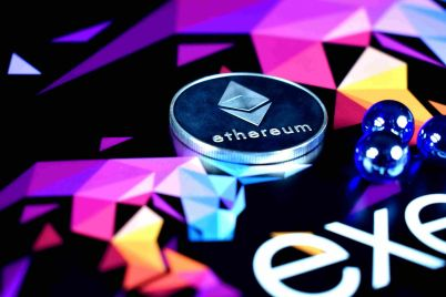 Ethereum-Kurs-Prognose-1-scaled-1.jpg