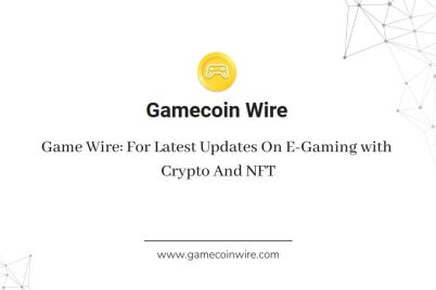Featured-Image-for-Gamecoin.jpeg