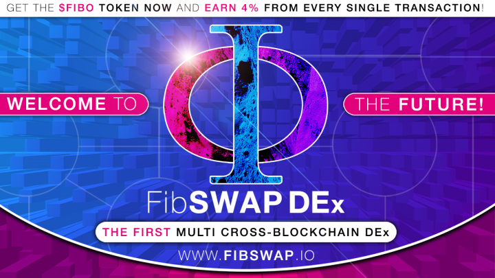 FibSwap-Prices-Surge-as-Company-Announces-Adding-Extra-Tokens-Daily.png