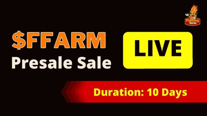 Flaming-Farm-Private-Sale-is-Now-Live.jpg