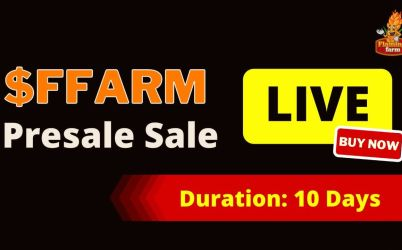 Flaming-Farm-Token-Presale-is-Live.jpg