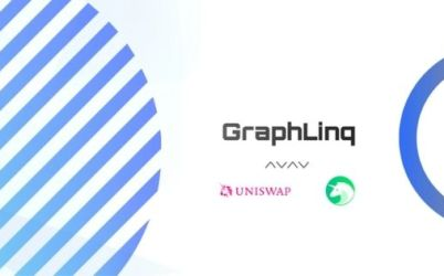 Graphlinq-Presale-Is-Coming-on-Uniswap-Via-Unicrypt-Network.jpg