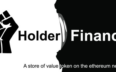 Holder-Finance-HFI-Private-Token-Sale-is-Now-Live.jpg