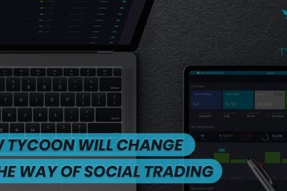 How-Tycoon-will-Change-the-Way-of-Social-Trading.jpg