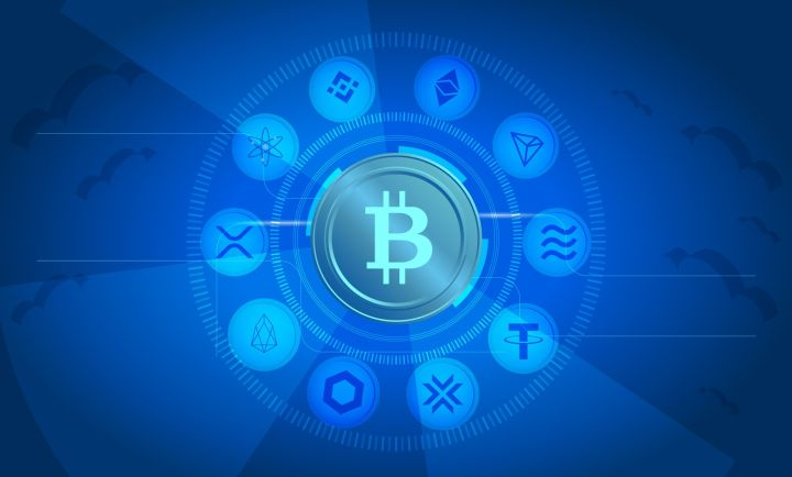 Important-Cryptocurrencies-Other-Than-Bitcoin.jpg