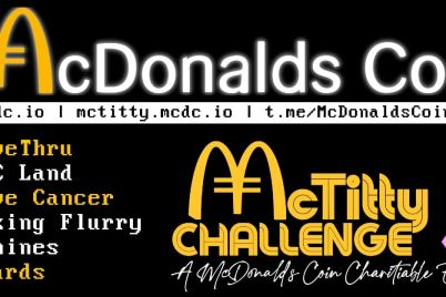 MCDC-Introduces-The-McTitty-Challenge-to-Spread-Breast-Cancer-Awareness.jpeg