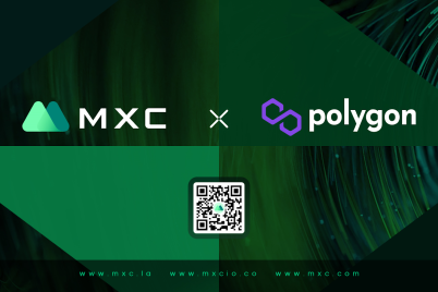 MXC-Partners-with-Polygon-Stretches-User-Base-to-5-Million-Worldwide.png