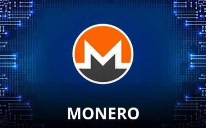 Monero-Pic-1-1140x570-750x375-1.jpeg