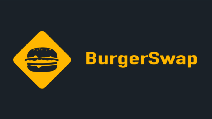 New-DeFi-Project-BurgerSwap-Caught-the-Attention-of-Crypto-Industry-Leaders.png