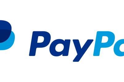 PayPal-2-1024x640-1.png