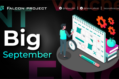 Prime-Project-to-Disrupt-DeFi-This-September.png