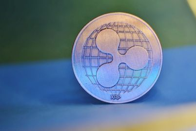 Ripple-Price-Analysis-2.jpg