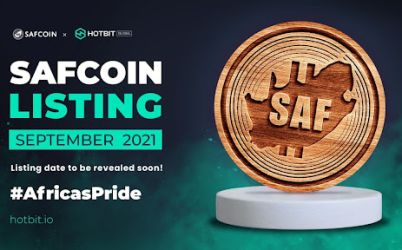 SAFCOIN-makes-history-as-SAs-first-cryptocurrency-to-go-global.jpg