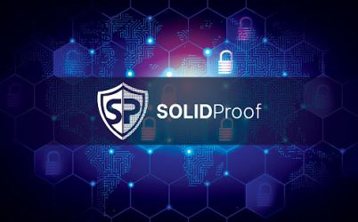 SolidProof-Thrives-as-It-Incorporates-an-Auto-Audit-Tool.jpg