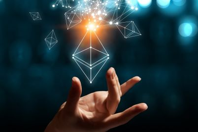 Storing-and-Transacting-Ether-ETH-in-2020.jpg