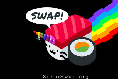 SushiSwap.png