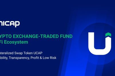 UNICAP-Crypto-Exchange.jpg