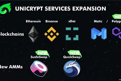 Unicrypt-Protocols-Transforming-DeFi.png