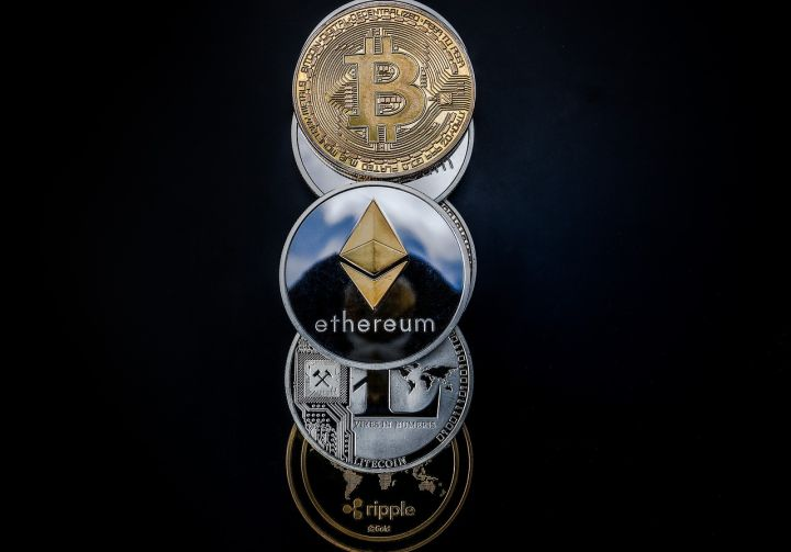 cryptocurrency-3409641_1280.jpg
