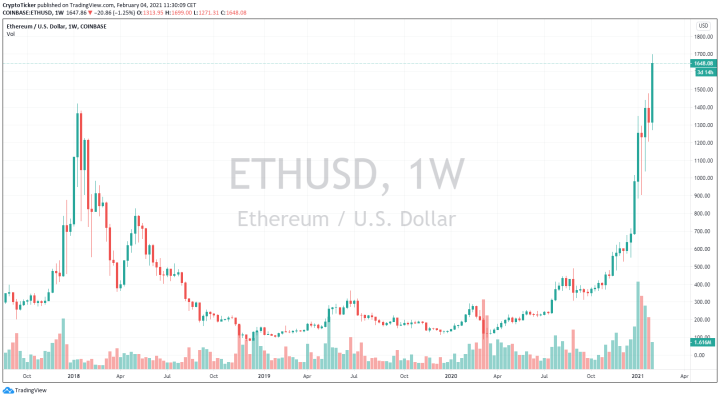 eth-3.png