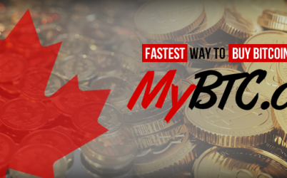 fastest-way-to-buy-bitcoin-in-canada.png